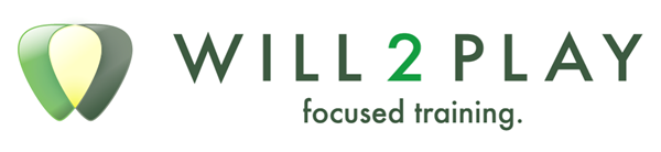 Will2Play - Revit Implementation, Support, and Training.
